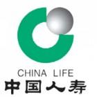 中国人寿保险股份有限公司六枝支公司售后服务部