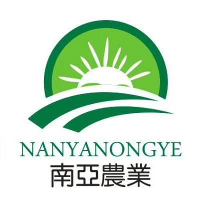 水城县南亚生态农业发展有限公司