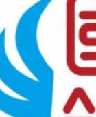 国镔控股集团有限公司
