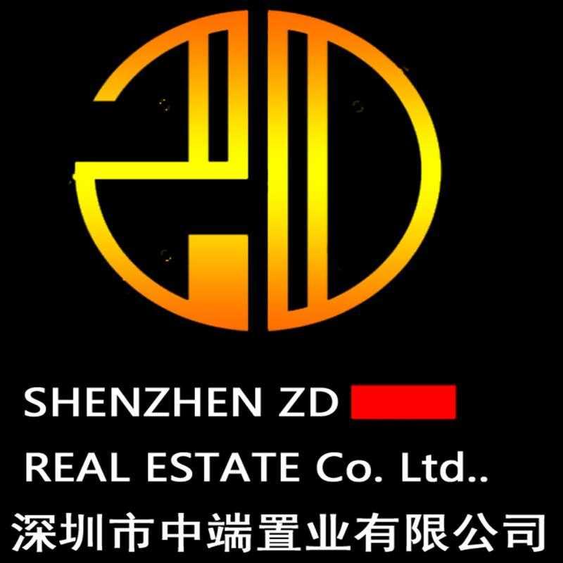 深圳瑞得联行房地产经纪有限公司