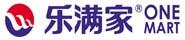 贵州省乐满家超市有限公司