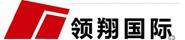 贵州红果天日领翔置业投资有限公司