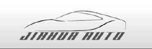 六盘水宝翔行汽车销售服务有限公司