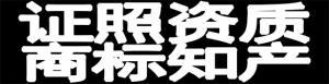 贵州贵人佳宜商标代理有限公司