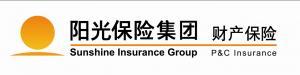 阳光财产保险股份有限公司六盘水中心支公司