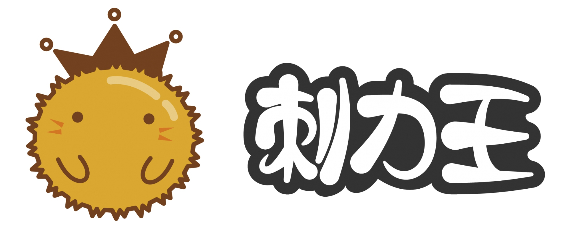 贵州宏财刺力营销有限责任公司六盘水办事处