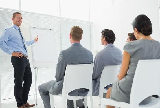 在职场中最容易犯的5种错误 你会犯么?